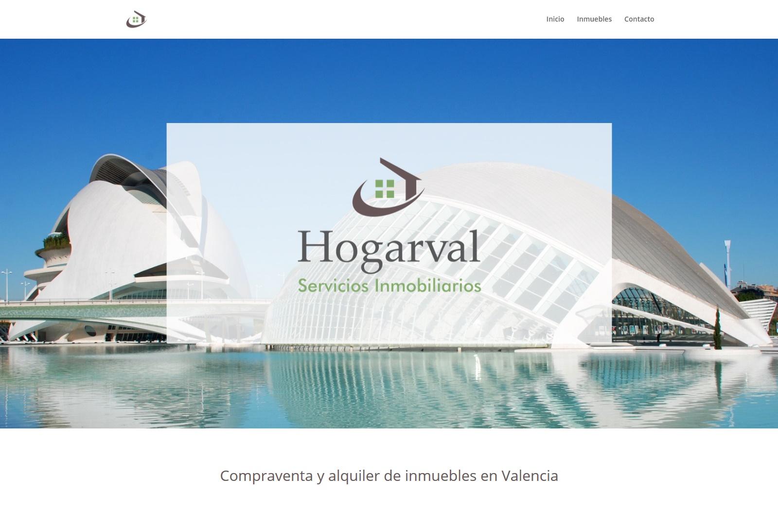 hogarval.com/